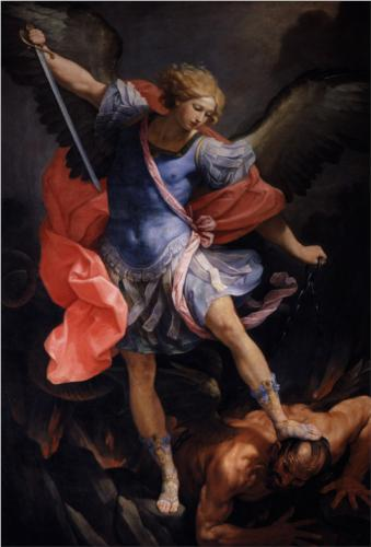 the-archangel-michael-defeating-satan-1635.jpg!Blog