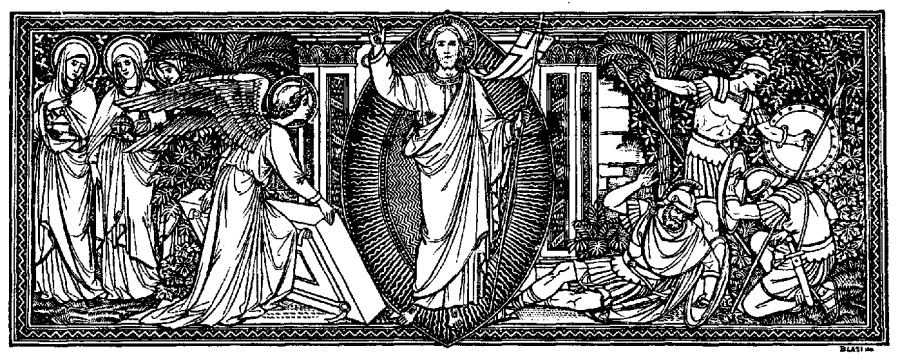 resurrection-sunday-engraving